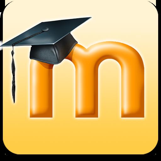 Kilingi-Nõmme Gümnaasiumi veebiõppekeskkond
