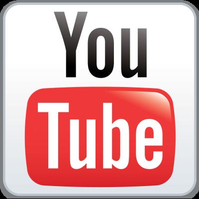 Kilingi-Nõmme Gümnaasiumi Youtube
