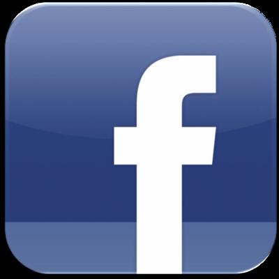 Kilingi-Nõmme Gümnaasiumi Facebook grupp
