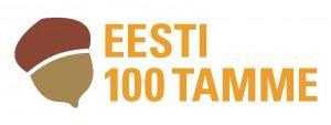 100_tamme_logo_final_page_5_logo