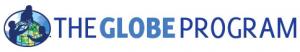 globe-program-logo