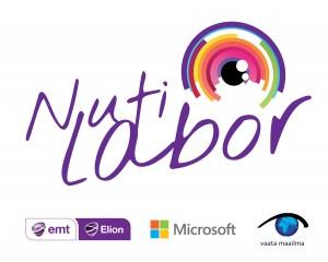 logo_koos_toetajatega