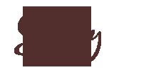 Body Sohvy OÜ_logo