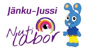 JankuJussi_NutiLabori_logo-300x171