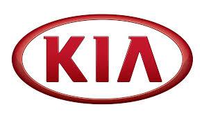 KIA_Auto_logo