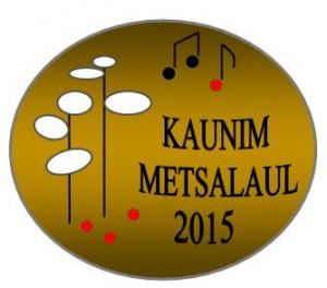 Kaunim_Metsalaul_2015_logo