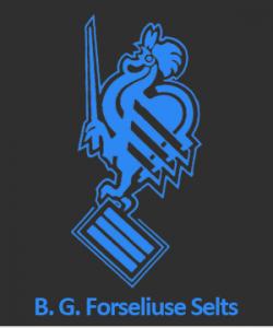 forselius_logo
