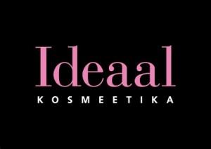 ideaalkosmeetika-logo