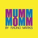 mummmumm_logo