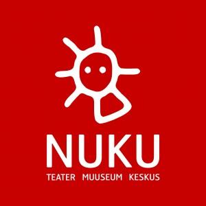 nuku_logo2014