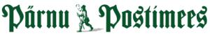pärnu_postimees_logo