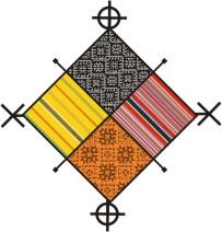 pitser_logo