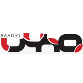 raadio_uuno