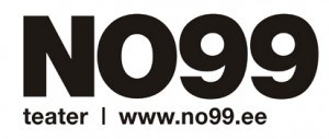 teater_no99_logo