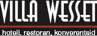 villa-wesset-logo