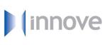 Innove_logo