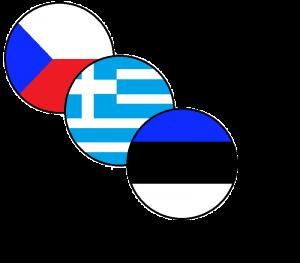 VOTE_Logo2