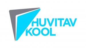 HuvitavKool_logo_sinine_RGB
