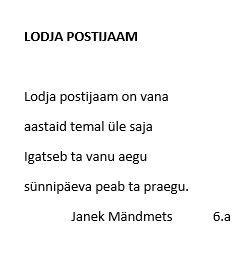 Lodja_Postijaam_215_Janek_Mändmets