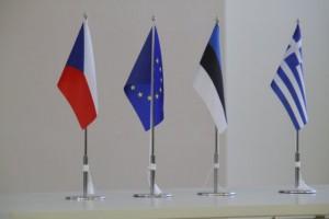 VOTE_4_lippu