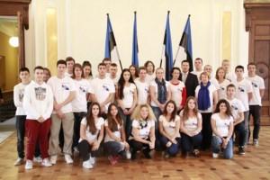 2015_VOTE_Riigikogu