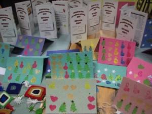 2015_decorats_6