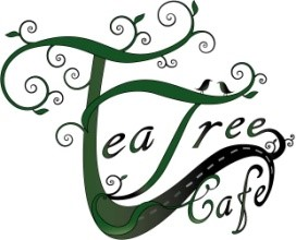 cafe_tea_ree