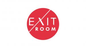 esit_room