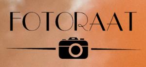 fotoraat