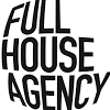 full_house_agency