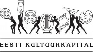 kultuurkapital_logo