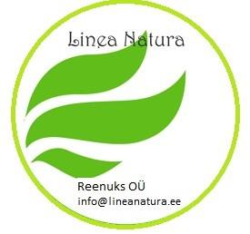 linea_nature