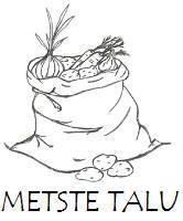 metste_talu