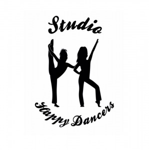studio_happy_dancer