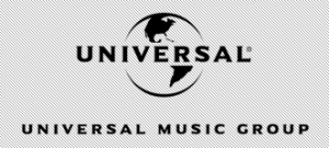 universal_music