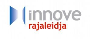 Innove_rajaleidja_logo
