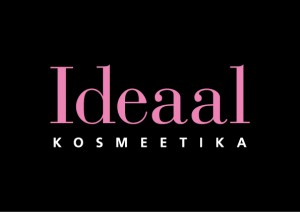 ideaal_logo_rgb