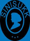 sinisukk_logo