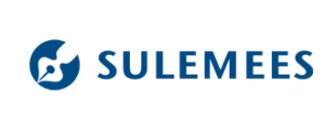 sulemees_logo