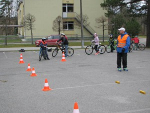 jalgratta_õpe