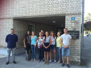 2016_07_30_2006_a_üldklass_koolis_a
