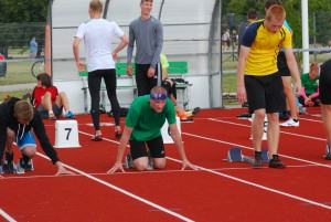Robert_Tõnisson_start
