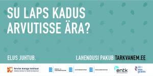 su_laps_kadus