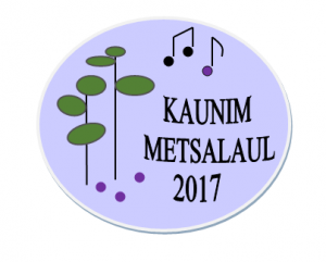 metsalaul_2017