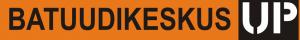batuudikeskus_up_logo