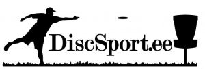 discsport_ee_logo1-1
