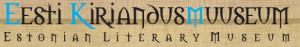eesti-kirjandusmuuseum_logo