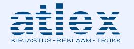 kirjastus_atlex_logo
