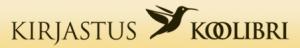 kirjastus_koolibri_logo