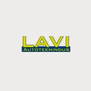 lavi_logo